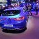 Новоиспеченный Renault Talisman поступит в продажу в первой половине 2016 года