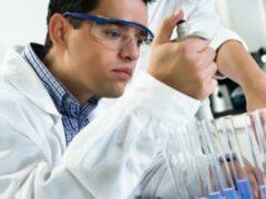 Собянин: Количество премий молодым ученым увеличено в 3 раза