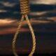 В Краснодаре повесился 30-летний мужчина