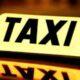 В ДТП на объездной дороге под Иркутском погиб таксист