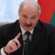 Лукашенко запретил брать межгосударственные кредиты под 7-8%