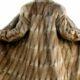 У жительницы Тюмени в кафе украли норковую шубу