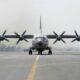 Авиакомпания «Мотор Сич» с 30 ноября открывает рейс Запорожье-Минск