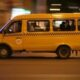 ДТП в Барнауле: водитель маршрутки насмерть сбил ветерана ВОВ