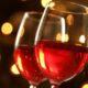 На Ставрополье злоумышленник похитил 10 литров вина