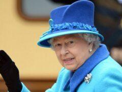 СМИ: Королева Елизавета II откажется от престола в 2016 году