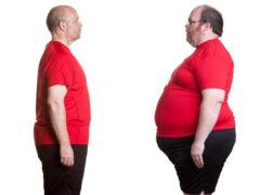 Ученые выяснили, как вес отца влияет на пол ребенка