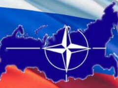 В НАТО призвали быть готовыми к ужесточению санкций против РФ