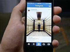 Instagram задумывался о версии для взрослой аудитории