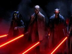Объявлена дата премьеры седьмого эпизода «Звездных войн»