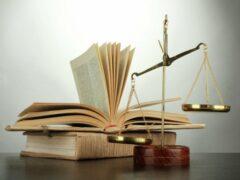 Суд: «Краснодар Водоканал» признан добросовестным арендатором