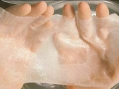 Ученые намерены вырастить кожу для солдат