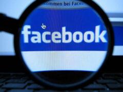 «Безымянный Союз» начнет борьбу с политикой Facebook