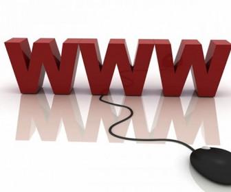 Стоимость регистрации доменов