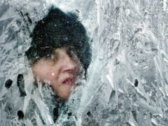 Ученые: Холодный климат приводит к сердечно-сосудистым заболеваниям
