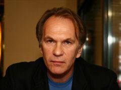 Алексей Гуськов номинирован на «Азиатский Оскар»