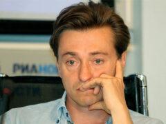 Сергей Безруков сыграет в спектакле «Маленький принц»