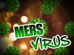 Новый случай гибели человека от вируса MERS зафиксирован в Южной Корее