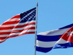 США и Куба налаживают сотрудничество для защиты морской жизни