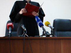 Суд Чечни отказал члену УНА-УНСО в прекращении дела из-за давности