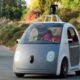 Искусственный разум за рулем снизит ДТП на 90%: авто без водителей