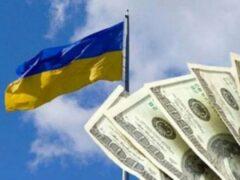 Силуанов: требования к Киеву по госдолгу должны иметь особый статус