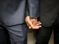 Вопреки запретам в Китае продолжают лечить геев электрошоком