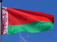 СМИ: в Беларуси на границе задержаны около 200 украинцев с оружием