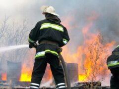 ЧП в Ростове: угарным газом отравилась семья в частном доме