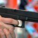 В США двое подростков арестованы за подготовку массового расстрела