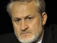 Суд в Польше отказал в экстрадиции в РФ участника конфликта в Чечне