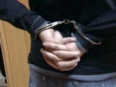 Полицейские задержали убийцу, орудовавшего в Бурятии с 1998 года