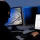Личная жизнь трети уральцев пострадала от действий хакеров
