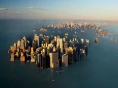 Глобальное потепление изменит США до неузнаваемости — ученые