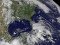 Гидрометцентр решил присвоить имена опасным циклонам