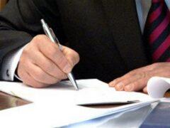 «Транснефти» отказали в играх на валютных деривативах за счет корпоративного бюджета