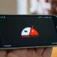 1 млрд Android-смартфонов затронуты уязвимостью Stagefright 2.0