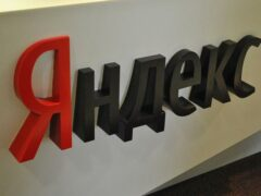 «Яндекс» станет поиском по умолчанию в Windows 10 для стран СНГ