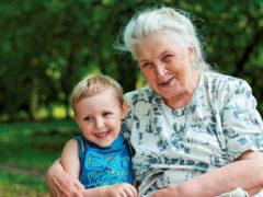 Беларусь: в Столинском районе 59-летняя бабушка убила своего 6-летнего внука