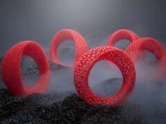 Благодаря проекту Trove 3D-печать украшений стала доступней