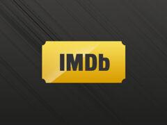 IMDb объявил самые популярные фильмы и сериалы