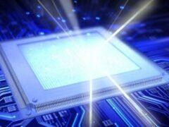 Исследователи МГУ создали фотонный переключатель для «компьютеров будущего»