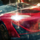Новая Need For Speed вышла на Android и iOS