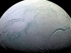 Астрономы открыли новую карликовую планету в Солнечной системе