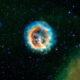 Ученые нашли комету, выбрасывающую спирт