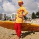 В Бельгии разразилась полемика вокруг купальных костюмов мусульманок