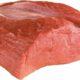 В Новосибирске задержали женщину по подозрению в краже мяса