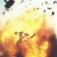 В жилом доме в Одинцовском районе произошел взрыв
