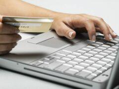 Задержана группа интернет-мошенников, действовавших от имени МВД Беларуси