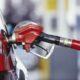 В Тюменской области задержали похитителя 40 тонн бензина